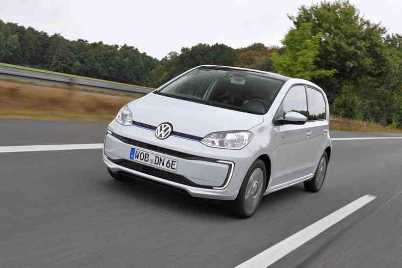 Quel type de voiture d'occasion pour 1000 euros?