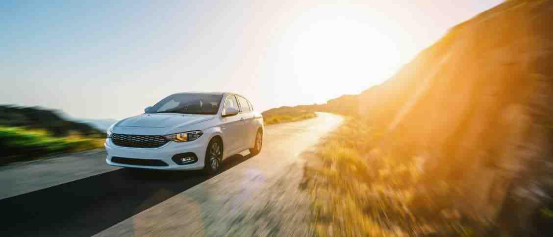Quelle est la nouvelle voiture la moins chère du marché?