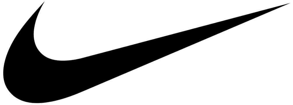 Quelle est la partie du logo?