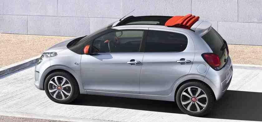 Quelle nouvelle voiture pour 15 000 €?