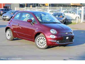 Quelle nouvelle voiture pour 27 000 euros?