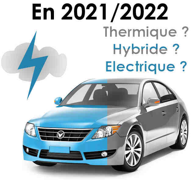 Quelle nouvelle voiture pour 7500 euros?