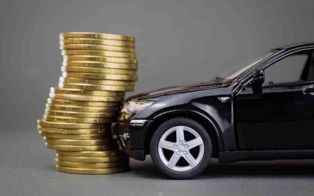 Quelle nouvelle voiture pour 8000 euros?