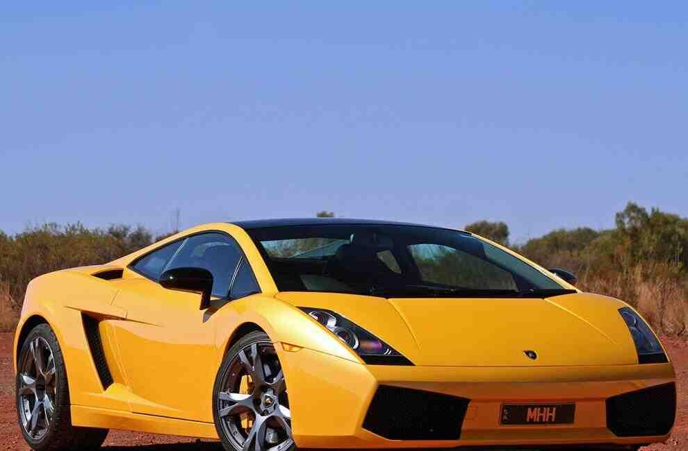 Quelle voiture neuve pour 30 000 euros?
