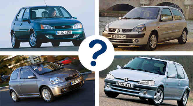 Quelle voiture offre le meilleur rapport qualité / prix?