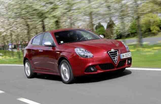 Quelle voiture pour 6000 Euros 2020?