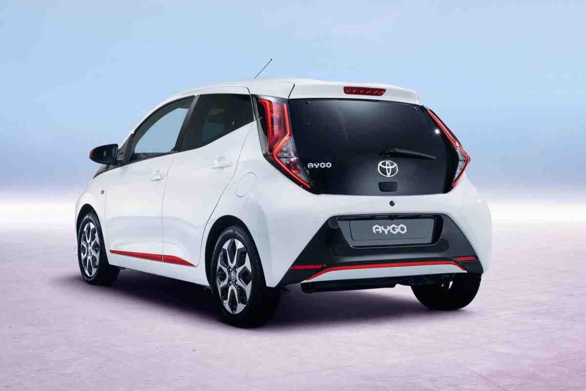 Quelle voiture pour 6000 euros?