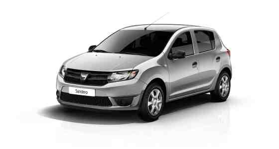 Quelle voiture pour 8000 euros 2020?