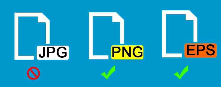 Qu'est-ce qu'un fichier PDF vectoriel?