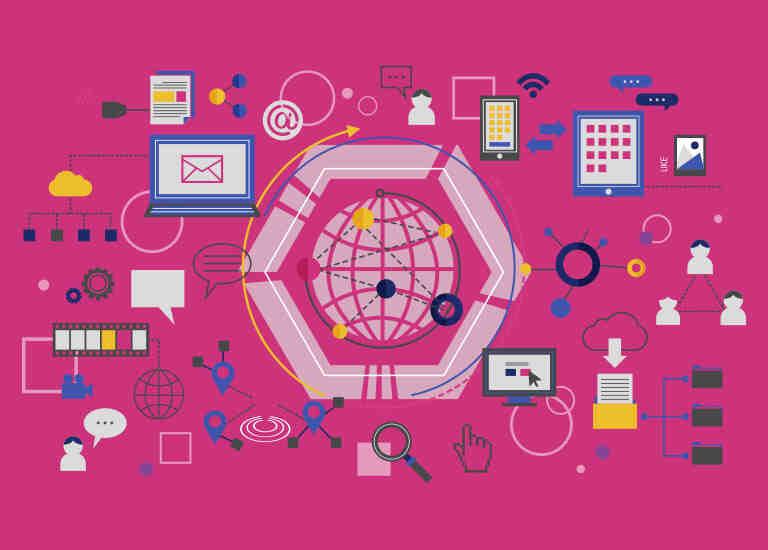 Comment améliorer sa communication digitale ?