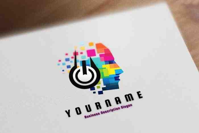 Comment créer son propre logo gratuitement ?