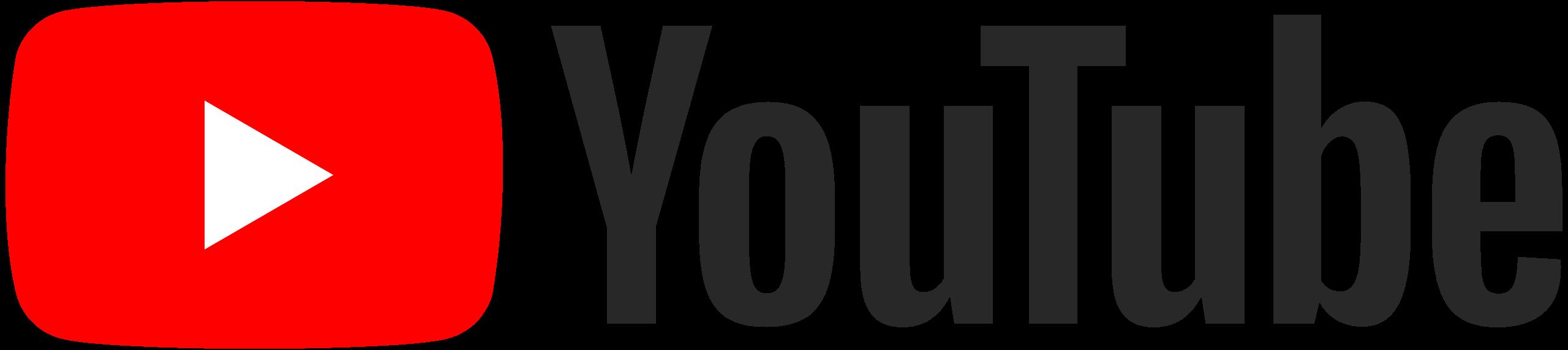 Comment créer un logo YouTube Fortnite ?