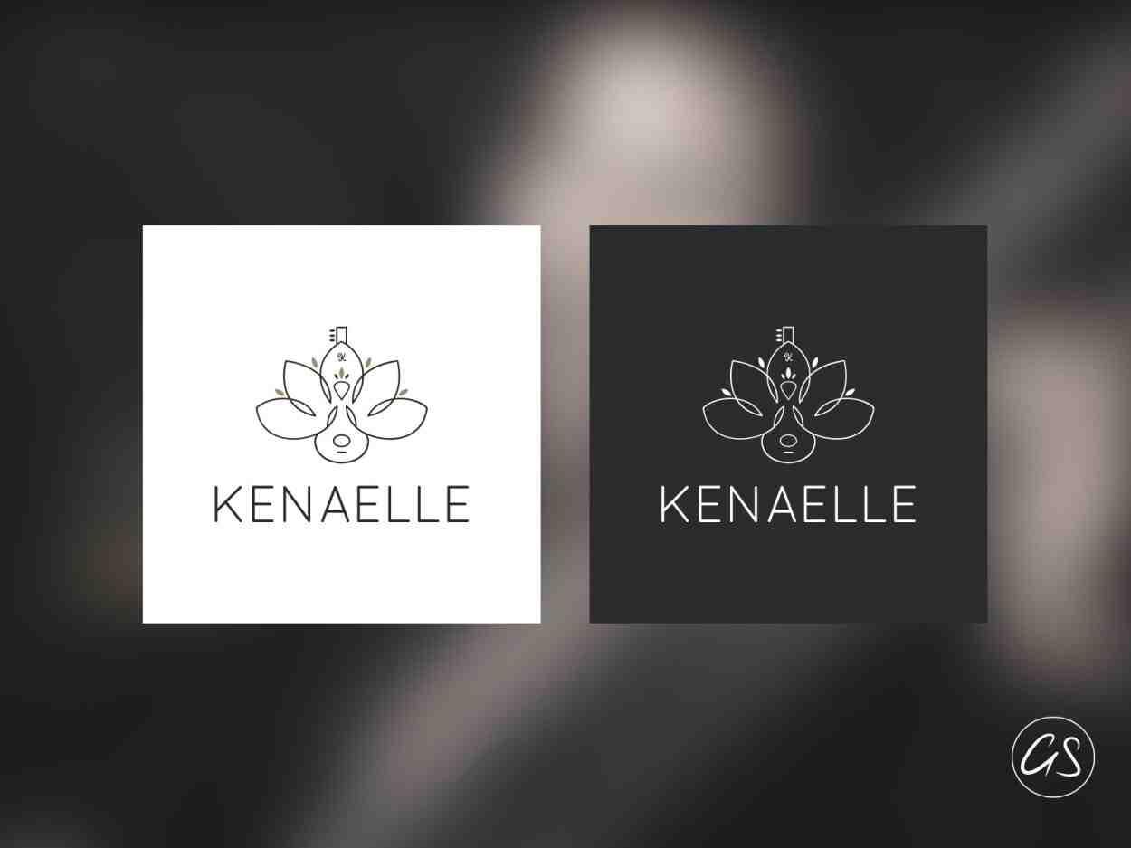 Comment créer un logo sur mon ordinateur ?