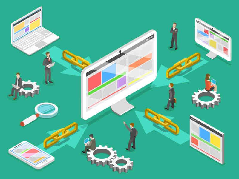 Comment est définie votre stratégie digitale ?