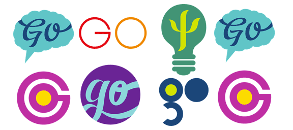 Comment faire un beau logo ?