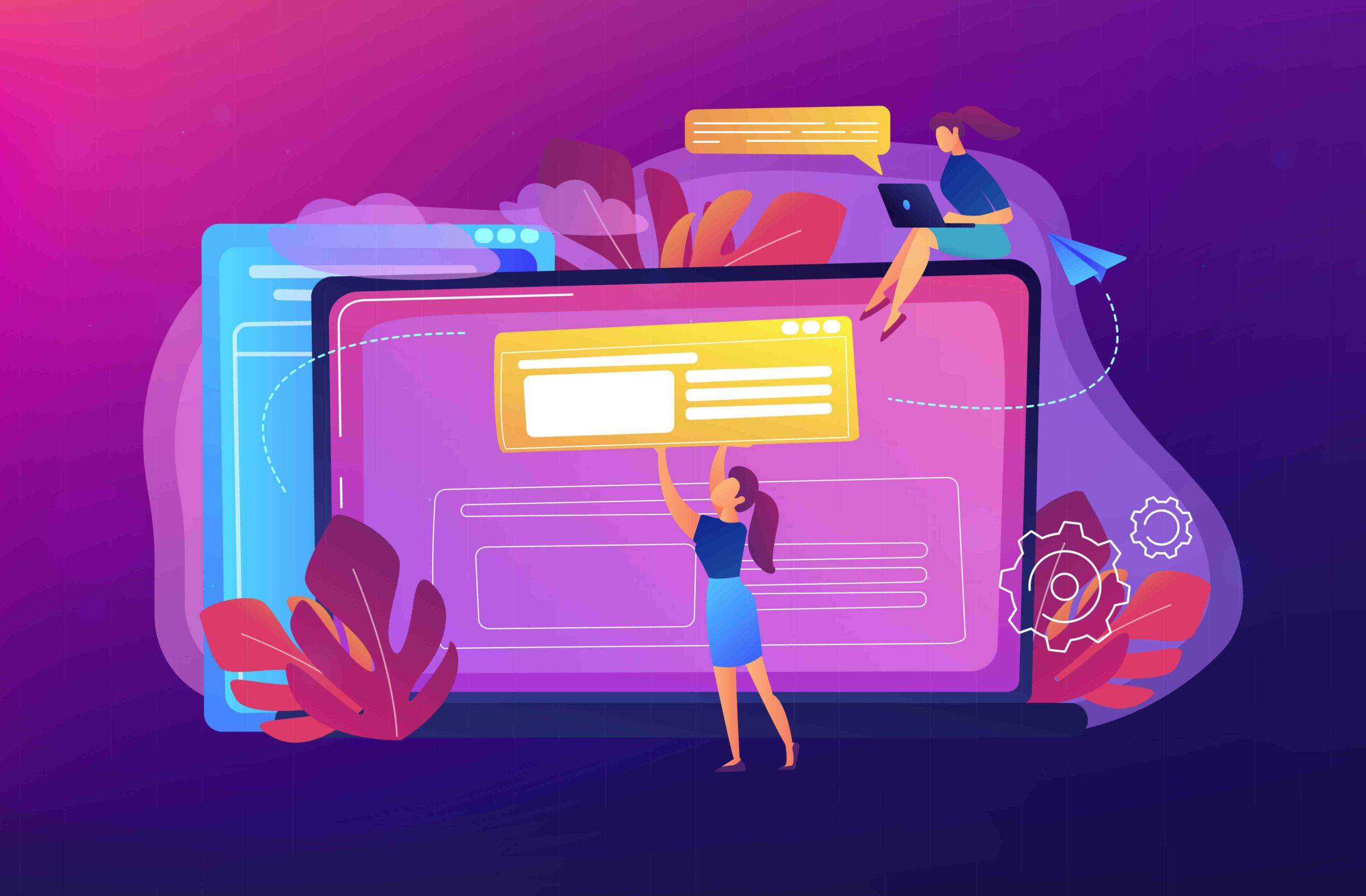 Comment faire un bon marketing digital ?