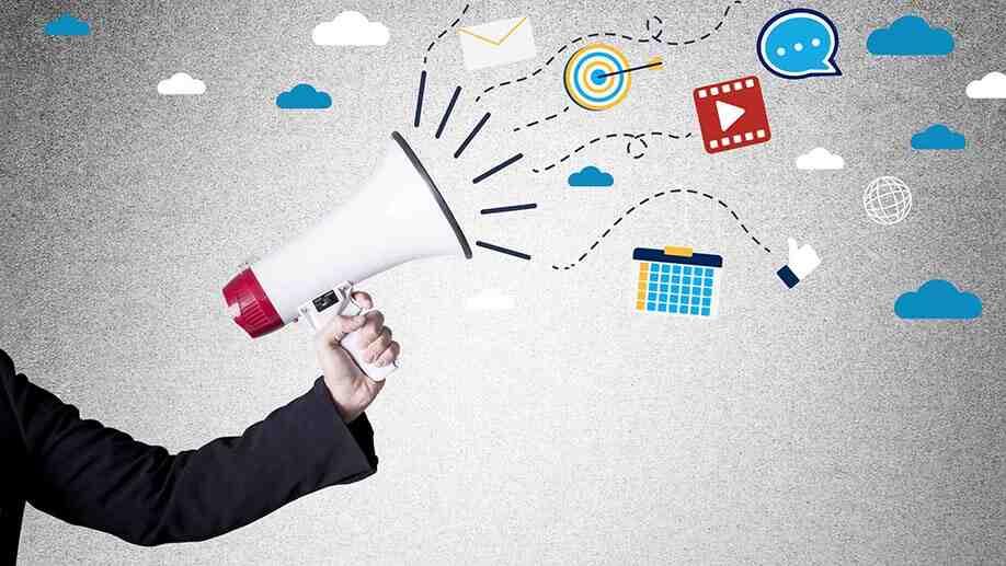 Comment fonctionne la communication numérique ?