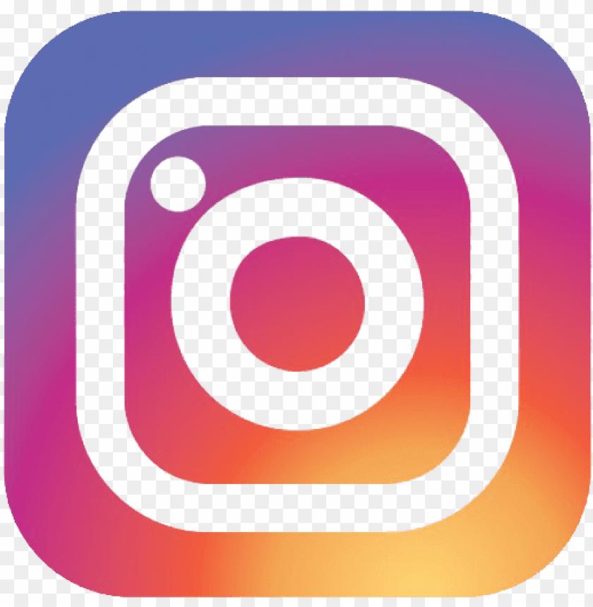 Comment mettre un logo sur Instagram ?