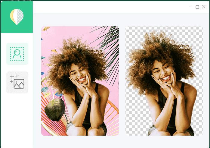 Comment supprimer l'image d'arrière-plan en ligne ?