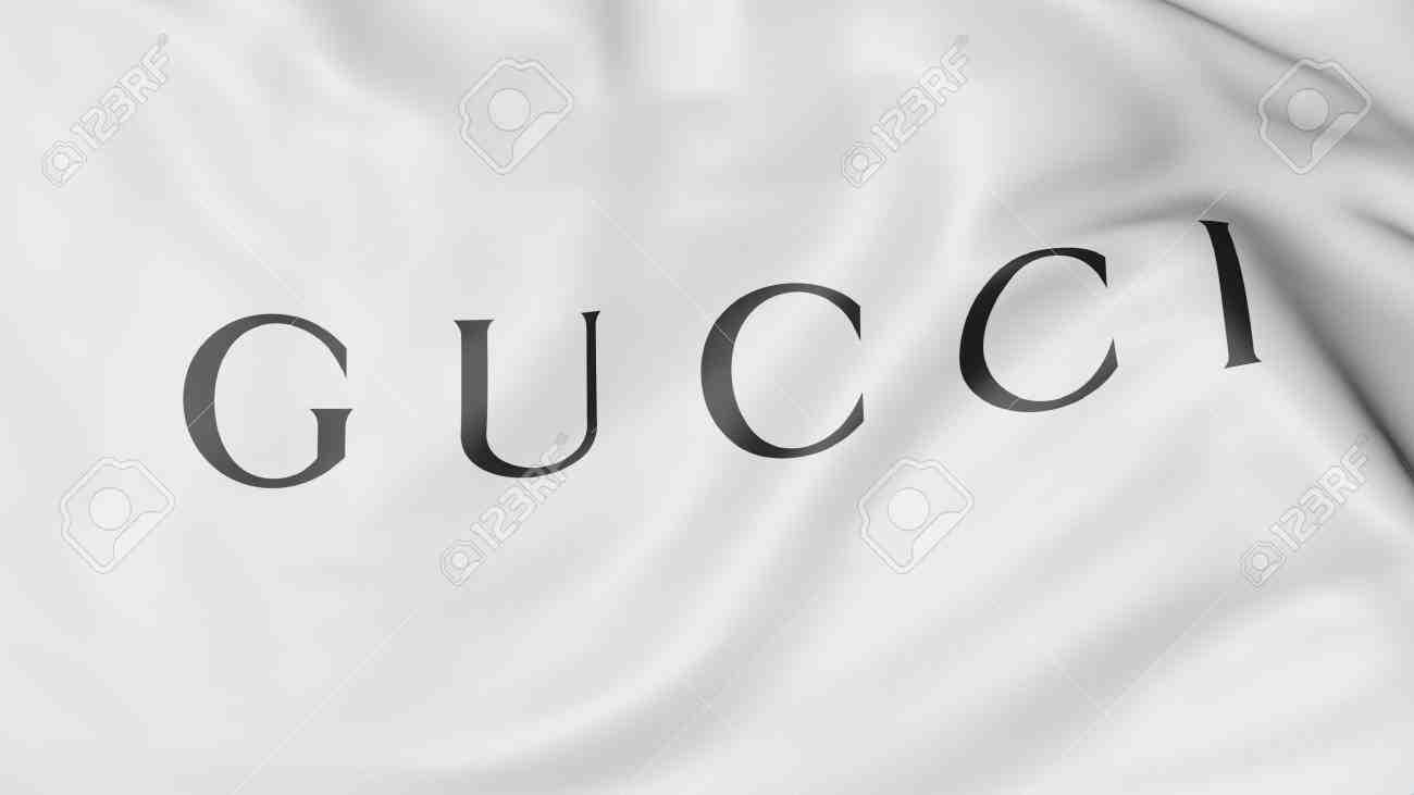 Gucci a-t-il des soldes ?