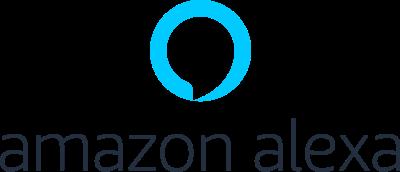 Pourquoi Amazon a-t-il changé son logo ?