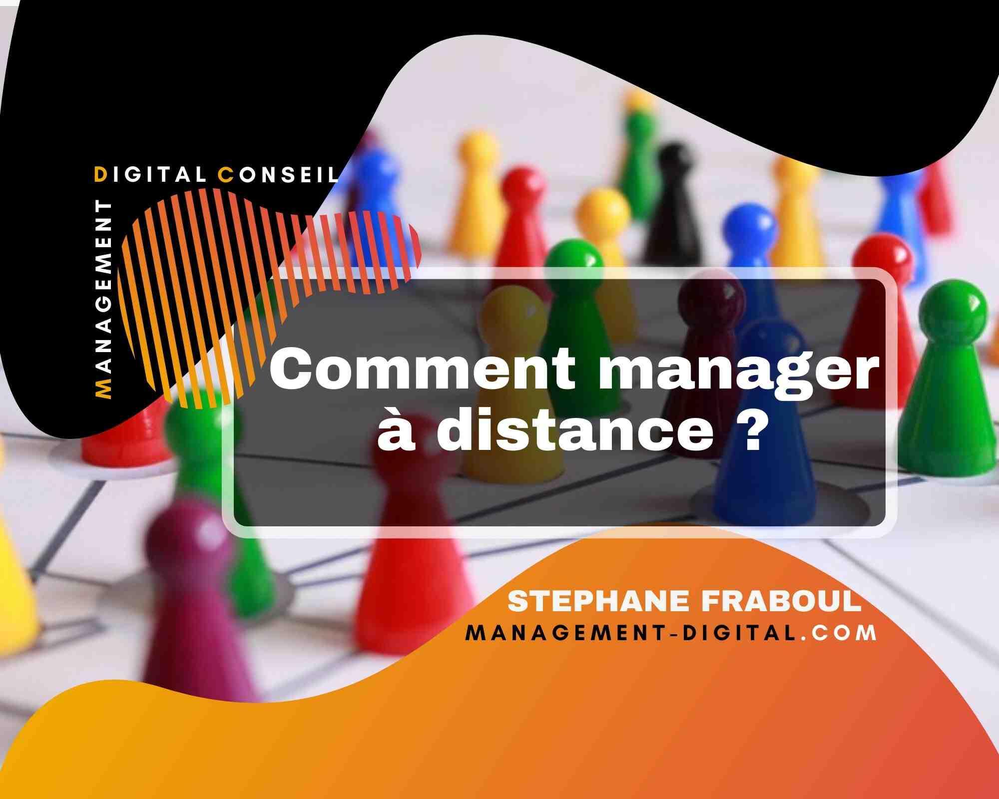 Pourquoi créer une stratégie de communication digitale ?