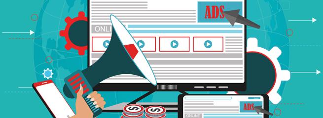 Pourquoi le marketing numérique ?