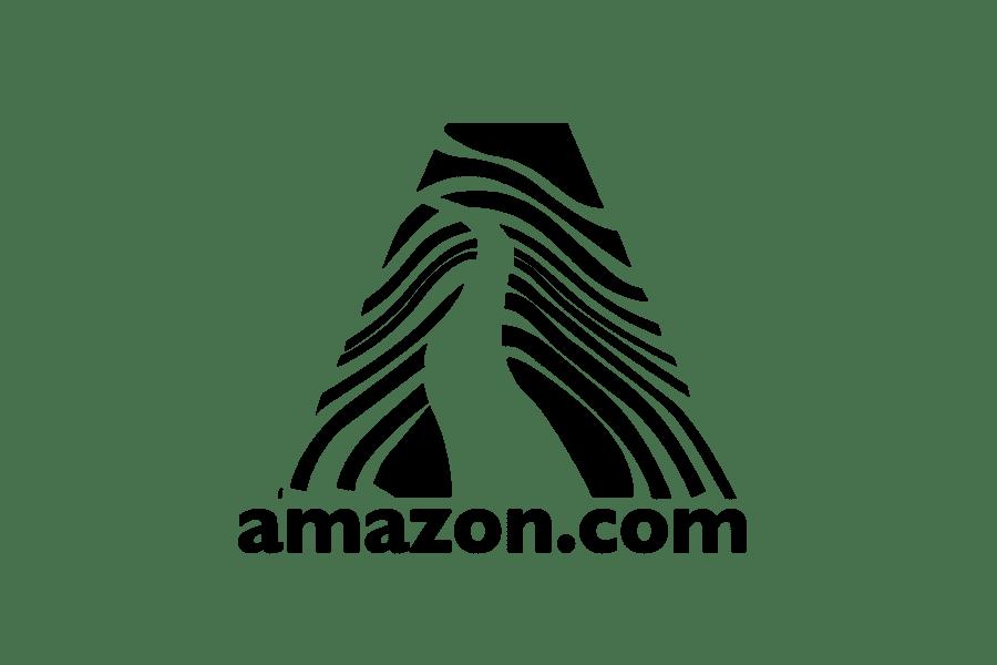 Pourquoi le nom Amazon ?