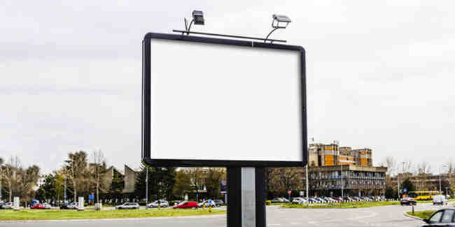 Quel est le statut de la publicité ?