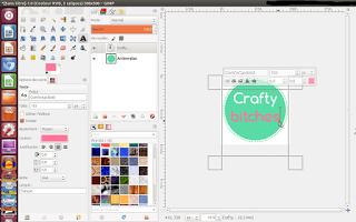 Quel logiciel dois-je utiliser pour créer un logo ?