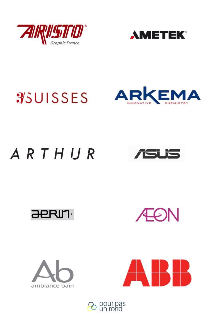 Quel logiciel pour créer un logo gratuit ?