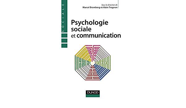 Quelle est la psychologie de la communication ?