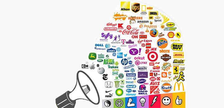 Quelle est l'idée de la publicité?
