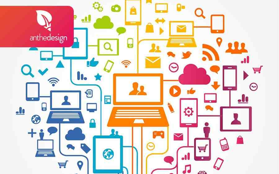 Quels sont les objectifs de la communication numérique ?