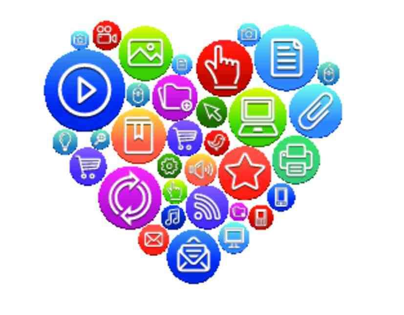 Quels sont les outils de communication digitale ?