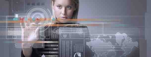 Quels sont les outils de communication interne ?