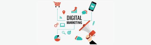 Quels sont les outils numériques ?