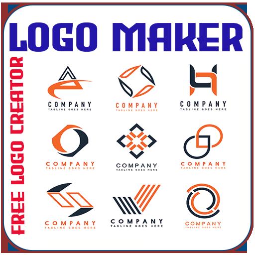 Qu'est-ce que le logo Amazon ?