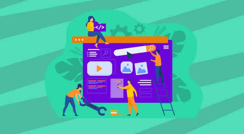 Qu'est-ce que le numérique dans une entreprise ?