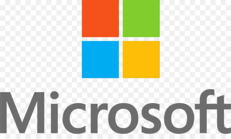 À qui appartient Microsoft ?