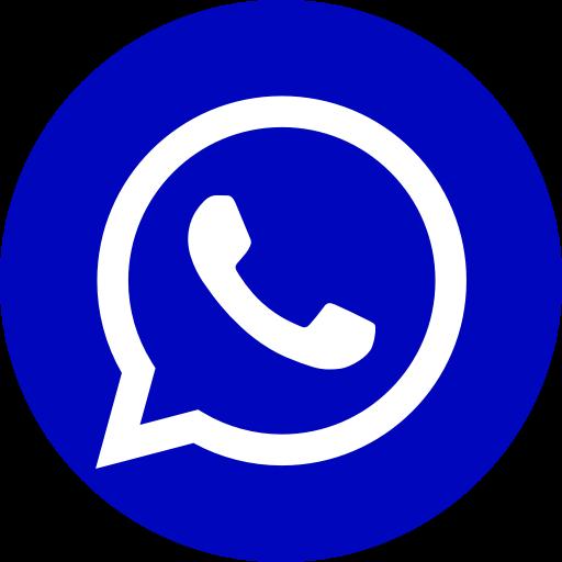 Comment avoir un logo WhatsApp ?