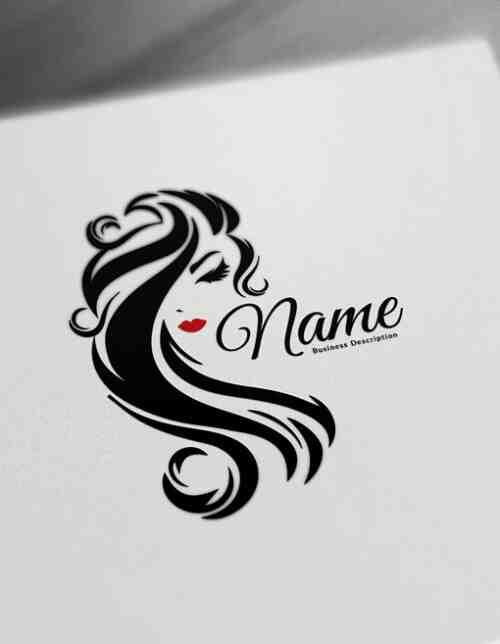 Comment créer des logos en ligne ?