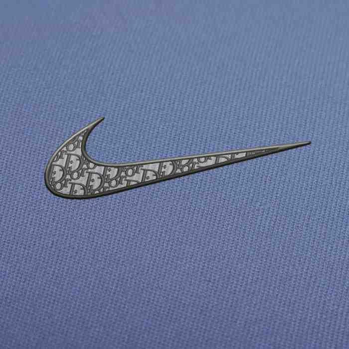 Comment est née la marque Nike ?