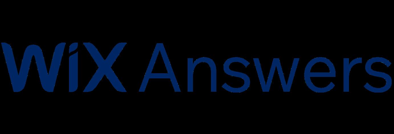 Comment faire un bon logo ?