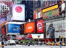 Comment la publicité influence-t-elle les jeunes ?