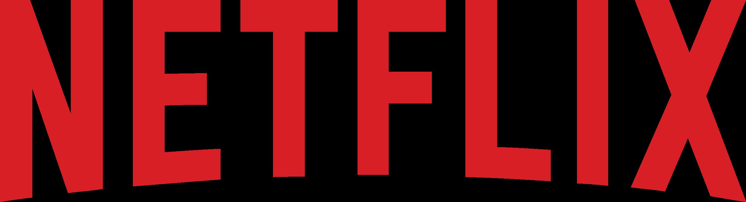 Comment rejoindre Netflix ?