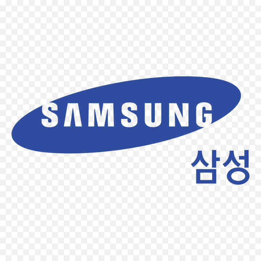 Dans quel pays Samsung fabrique-t-il ?