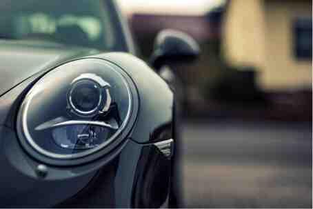 Où trouver de bonnes affaires sur les voitures ?