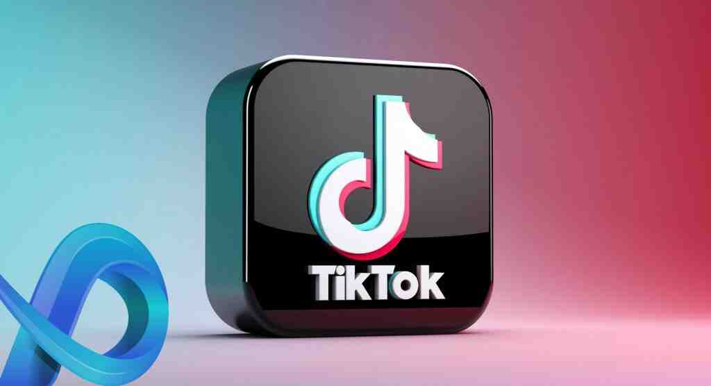 Pourquoi TikTok s'appelle-t-il TikTok ?