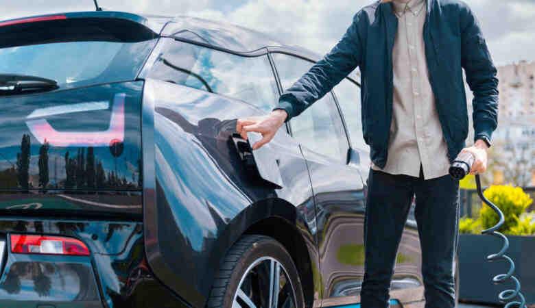 Quel est le type de voiture d'occasion le plus fiable ?